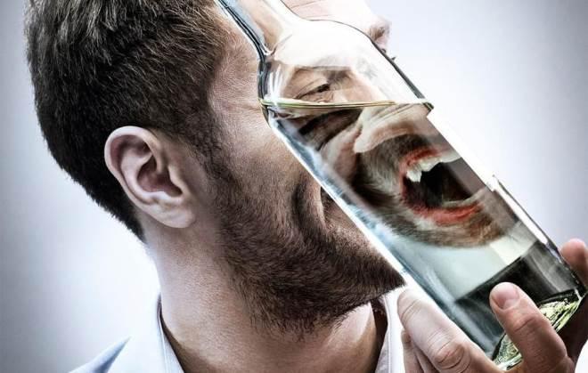 Пить после удаления зуба